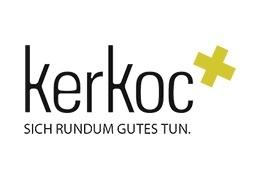 Kerkoc Logo