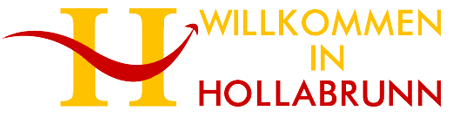 Hollabrunn Logo