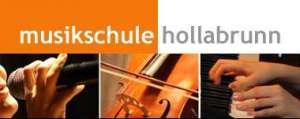 Musikschule Hollabrunn