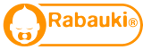 rabauki.at Logo